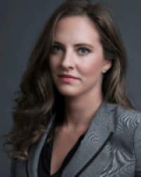 Top Rated Civil Litigation Attorney in Chicago, IL : Gia Conti