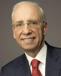 Carlton R. Marcyan