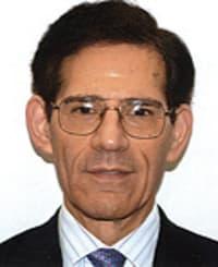Top Rated Professional Liability Attorney in Atlanta, GA : Jeffrey M. Smith