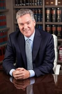Top Rated Estate & Trust Litigation Attorney in Glendale, CA : J. Andrew Douglas