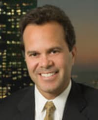 Top Rated Business & Corporate Attorney in New York, NY : Ronald S. Pohl