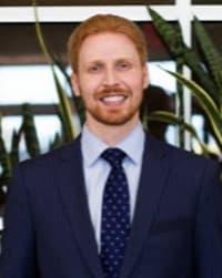 Top Rated Personal Injury Attorney in Garden City, NY : Brett L. Kuller