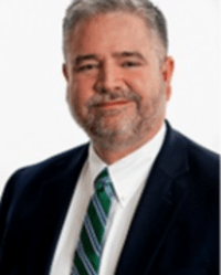 Top Rated Bankruptcy Attorney in Atlanta, GA : William A. Rountree