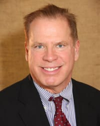 Top Rated Workers' Compensation Attorney in Madison, CT : Kenneth G. Bartlett
