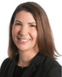 Top Rated Family Law Attorney in Kansas City, MO : Erica A. Driskell