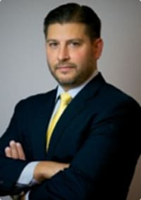 Top Rated Employment Litigation Attorney in New York, NY : Bryan Arce