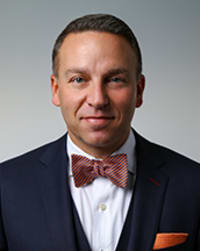 Top Rated Workers' Compensation Attorney in Philadelphia, PA : Jason Krasno