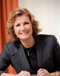 Top Rated Family Law Attorney in Oak Park, IL : Lyn C. Conniff