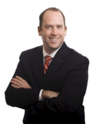 Top Rated Criminal Defense Attorney in Saint Augustine, FL : Andrew Morgan