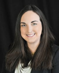 Top Rated Family Law Attorney in Denver, CO : Danielle Davis