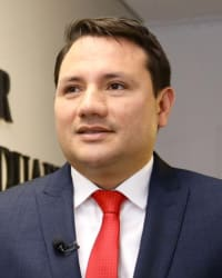 Top Rated Immigration Attorney in Aurora, IL : Omar A. Salguero