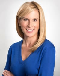 Top Rated Family Law Attorney in Greenwood Village, CO : Courtney J. Cline