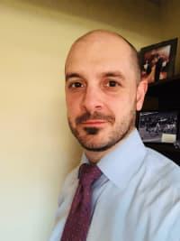 Top Rated Personal Injury Attorney in Saint Charles, MO : Bert Fulk