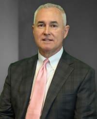 Top Rated Class Action & Mass Torts Attorney in Birmingham, AL : Ted L. Mann