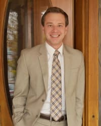 Top Rated Elder Law Attorney in Denver, CO : Christopher Turner