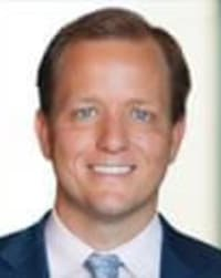 Top Rated Business Litigation Attorney in Houston, TX : Kurt Arnold
