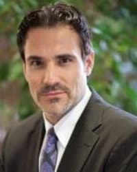 Top Rated Elder Law Attorney in Denver, CO : Marco Chayet