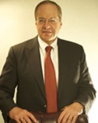 Top Rated Tax Attorney in Garden City, NY : James O. Druker