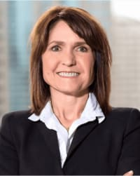 Top Rated Family Law Attorney in Seattle, WA : Jennifer J. Payseno