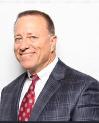 Top Rated Personal Injury Attorney in Lutherville, MD : Robert M. Stahl, IV