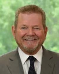 Top Rated Products Liability Attorney in Birmingham, AL : Lloyd W. Gathings