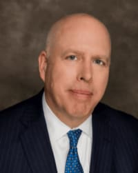 Top Rated Business Litigation Attorney in Fort Mitchell, KY : Todd V. McMurtry