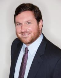 Top Rated Criminal Defense Attorney in Orlando, FL : Patrick Grozinger