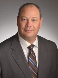 Top Rated Personal Injury Attorney in Norfolk, VA : John M. Cooper