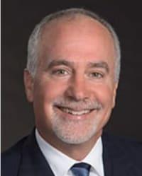 Roger A. Dreyer
