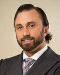 Top Rated Personal Injury Attorney in St. Louis, MO : Christopher J. Zellers