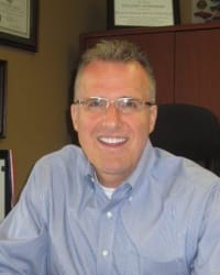 Top Rated Workers' Compensation Attorney in Little Canada, MN : Richard J. Schroeder