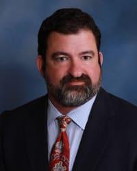 Top Rated Criminal Defense Attorney in Austin, TX : Dan Dworin