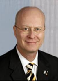 Top Rated Family Law Attorney in Rochester, NY : Jeffrey Wicks