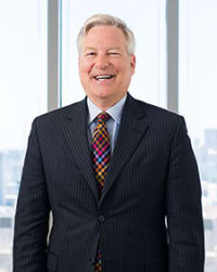 Top Rated Business Litigation Attorney in Atlanta, GA : Jeffrey D. Horst