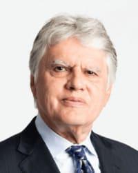 Michael F. Becker