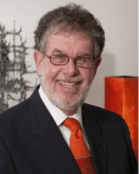 Top Rated Environmental Attorney in Los Angeles, CA : Gregory M. Bergman
