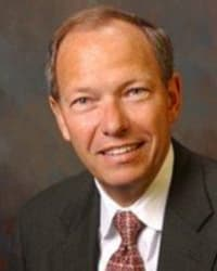Top Rated Medical Malpractice Attorney in Winston-salem, NC : W. Thompson Comerford, Jr.