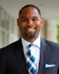 Top Rated Personal Injury Attorney in Atlanta, GA : Andre C. Ramsay