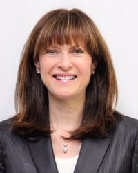 Top Rated Family Law Attorney in Mineola, NY : Jane K. Cristal
