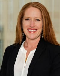 Top Rated Business Litigation Attorney in Tampa, FL : Michelle T. Reiss