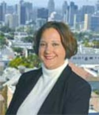 Top Rated Business Litigation Attorney in San Diego, CA : Karen R. Frostrom