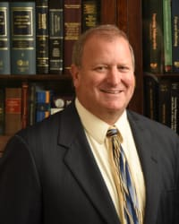 Top Rated Elder Law Attorney in Towson, MD : Roger S. Weinberg