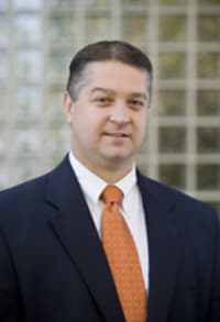 Top Rated Business & Corporate Attorney in Troy, MI : Victor A. Veprauskas, IV