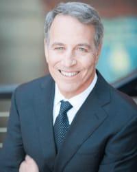 Top Rated Personal Injury Attorney in Seattle, WA : Matt Menzer