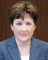 Top Rated Civil Litigation Attorney in Arlington, TX : Daena Goldsmith Ramsey