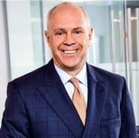 Top Rated Civil Litigation Attorney in Chester, NJ : William C. Sandelands