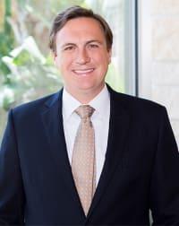 Top Rated Civil Litigation Attorney in Houston, TX : Ben Bireley