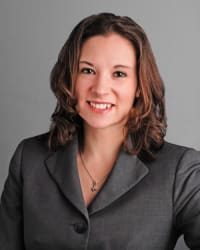 Top Rated Family Law Attorney in West Hartford, CT : Pamela M. Magnano