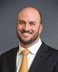 Thomas J. Petrelli, Jr. - Family Law - Super Lawyers