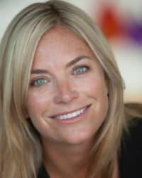 Photo of Dru Nielsen